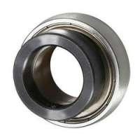 Locking Collar Bearing Manufacturers