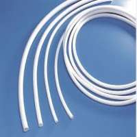 PTFE Tube Manufacturers