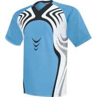 足球服装 制造商