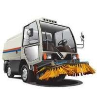 清扫车 制造商