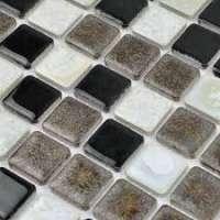 瓷马赛克瓷砖 制造商