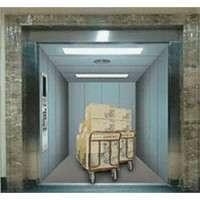 货物乘客电梯 制造商