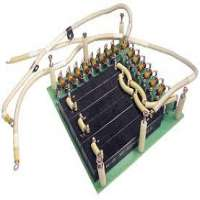 High Voltage Rectifiers Manufacturers
