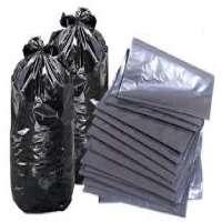 塑料垃圾袋 制造商