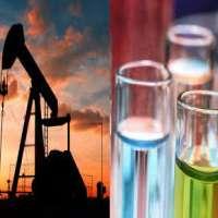 石油化工 制造商