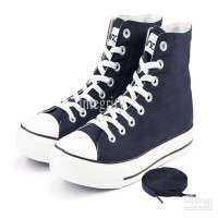 Men Canvas Shoes Manufacturers