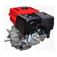 Multi Purpose Engines Manufacturers