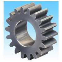 High Precision Gear Manufacturers