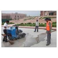 Groove Cutting Services Manufacturers