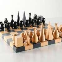 国际象棋 制造商