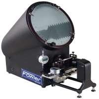Optical Comparators Manufacturers