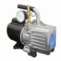 High Vacuum Pumps Manufacturers