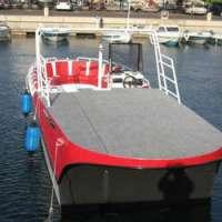 帆伞船 制造商