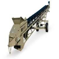 堆垛机输送机 制造商