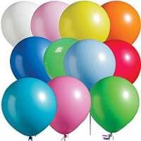 乳胶气球 制造商