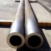 MS Hydraulic Pipe Manufacturers