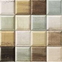 釉面墙砖 制造商
