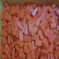 肥皂废料 制造商