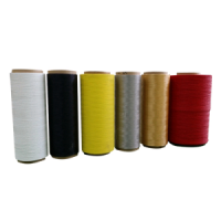 Coated Yarn Manufacturers