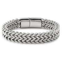 Stainless Steel Bracelet Manufacturers