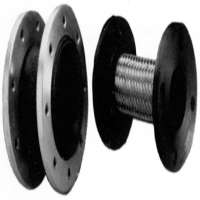 Pump Connectors Manufacturers