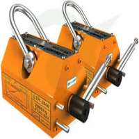 Permanent Lifting Magnet Importers