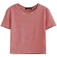 Striped Shirt Manufacturers