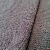 耐磨织物 制造商