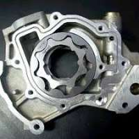 Automotive Oil Pump 制造商