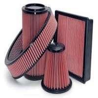 空气过滤器 制造商