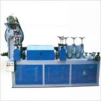 钢丝矫直机 制造商