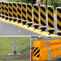 公路安全产品 制造商