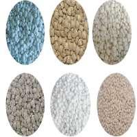 Granular Fertilizer Manufacturers