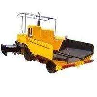 Road Paver Finisher Manufacturers
