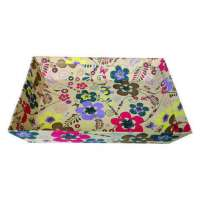 Handmade Paper Trays Manufacturers
