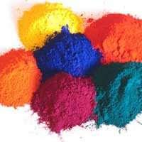 颜料染料 制造商