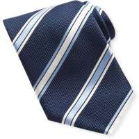 Striped Necktie Importers