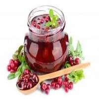 蔓越莓茶 制造商