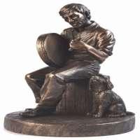 Bronze Crafts Manufacturers