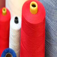Bag Sewing Threads Manufacturers