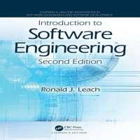 Engineering Book Manufacturers