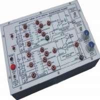 Fiber Optic Trainer Kit Manufacturers