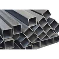 MS Square Pipe Manufacturers