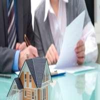 房地产咨询服务 制造商