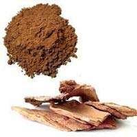 印楝树皮粉 制造商