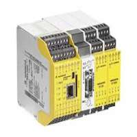 Programmable Safety Controller Manufacturers