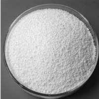 焦磷酸钠 制造商