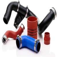 涡轮增压器软管 制造商