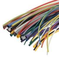 Heat Shrink Cable Manufacturers