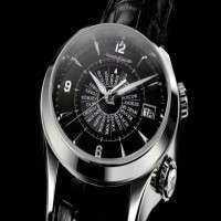 Alarm Watches Manufacturers